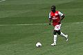Emmanuel Frimpong vs Swansea.jpg