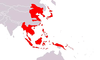 Empire of Japan (1868-1945).png