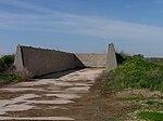 Empty bunker silo in Nebraska.jpg