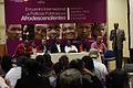 Encuentro internacional de políticas públicas para afrodescendientes (6427386017).jpg
