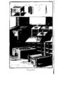 Encyclopedie volume 2-262.png
