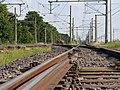 Ende Gelände Nord-Süd-Bahn blockade 22-06-2019 22.jpg