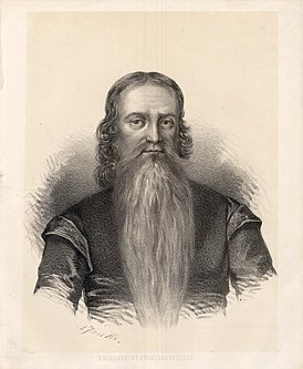 Engelbert Swedish rebel (fantasy drawing c 1880).jpg