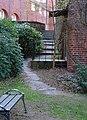 Engelska parken, KTH 5.jpg
