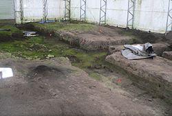 Engineer Cantonment excavations 2.JPG