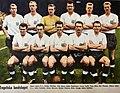England national football team, 28 October 1959.jpg