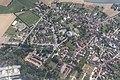 Ennery95 - vue aérienne 20190824-01.jpg