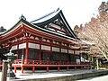 Enryakuji-003.jpg