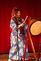 Ensemble Sakura 20100502 Japan Matsuri 10.jpg