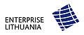 Enterprise logo web.jpg