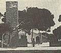 Entrada da Colonia de Ferias da CP - GazetaCF 1475 1949.jpg