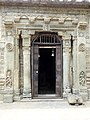 Entrance of Triloknath Temple ,Mandi Himachal Pardesh 03.jpg