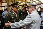Entrega da Medalha Ordem do Mérito da Defesa (32881432754).jpg