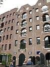 entrepotdok - amsterdam (57)