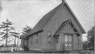 Okonoko, West Virginia Unincorporated community in West Virginia, United States