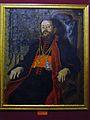 EpiscopNicolaeIvan (5).JPG