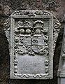 Epitaph St. Nikolaus Meran-10.jpg