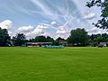 Epsom Cricket Club (July 2021).jpg