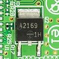 Epson Stylus S22 - A2169-2258.jpg