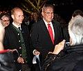 Eröffnung der Nordspange in Kempten 06112015 (Foto Hilarmont) (43).JPG