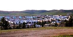 Erdenet 02.jpg