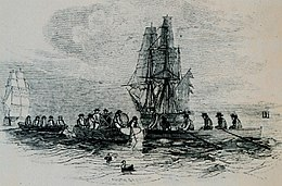 Erebus and terror 1840.jpg