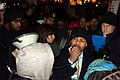 Eric Garner Protest 4th December 2014, Manhattan, NYC (15948996402).jpg