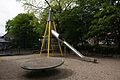 Erich-Hermann-Platz, Spielplatz 20140509 76.jpg