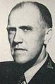 Erik Arrhén 1959.JPG