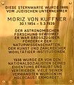 Erinnerungstafel für Moritz von Kuffner.jpg