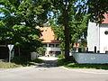 Erkheim Mesmerhaus.jpg