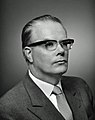 Erkki Rankama, Finnish civil servant and taxation specialist.jpg