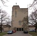 Erlangen St. Bonifaz 001.JPG