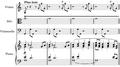 Ernest-Chausson-Quatuor-avec-piano1-2.png