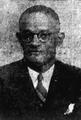 Ernest Mottley 1951.png