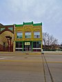 Ernest R. Strong Hardware Co. Building - panoramio.jpg