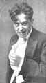 Ernesto Vilches en La noche del sábado por Franzen.png