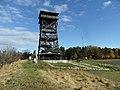 Ernstbrunn - panoramio.jpg