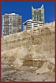 Erosion Surfers Paradise-11and (3571330004).jpg