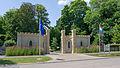Erpeldange Castle 02.jpg