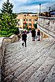 Escaleras de España (5137240722).jpg