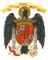 Escudo 1977-1981.png