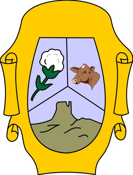 File:Escudo Ahumada.png
