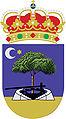 Escudo Arenales de S Gregorio.jpg
