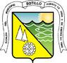 Escudo Municipio Sotillo.PNG