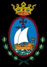 Escudo San Juan del Puerto.png