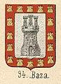 Escudo de Baza (Piferrer, 1860).jpg