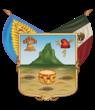 Escudo del Estado Libre y Soberano de Hidalgo.png