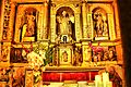Església de Sant Martí de la Cortinada - 42.jpg