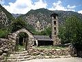 Església de Santa Coloma - 1.jpg